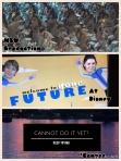 future(2)